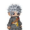 Ryvi's avatar