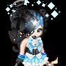 Hikari Zari's avatar