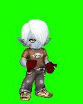 Golden_Boy_95's avatar