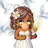 LoVe_LiKe_HoNeY16's avatar