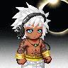serfed's avatar