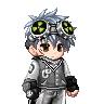 shockwing's avatar