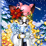 SmexyVicky14's avatar