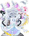 XPKiiro_chanXP's avatar