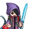 xX_siege 182_Xx's avatar