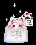 daritzi30's avatar