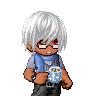 Tarentochiri's avatar