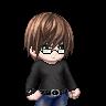 InsanePerson Fell's avatar