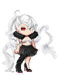 arlike22's avatar
