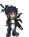 The Negative Cecil's avatar