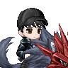 DannyRyu's avatar