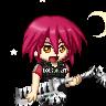 aiden5's avatar
