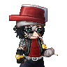 iDemox's avatar