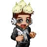 xninoengx's avatar