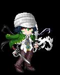 CriLiC's avatar