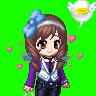 x-iSoccerChick-x's avatar
