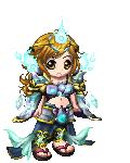 kimmy1030's avatar