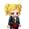 Tongue Of Envy's avatar