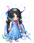 Cute Mariel's avatar