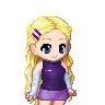 Ino-Leaf Ninja's avatar