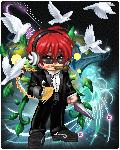 black leaf25's avatar