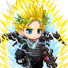 ChristianTroy's avatar