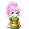 Serah Farron FFXIII's avatar
