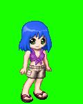 haileybabex323's avatar