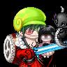 Ryan_61392's avatar