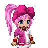 Nara Maliko's avatar