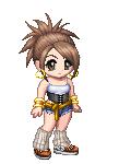 MintyKilla-xD's avatar