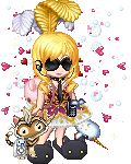 XxpR3tTy N piNkxX's avatar