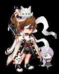 NeoRhythm's avatar
