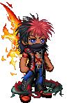 javierpb9's avatar