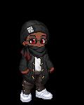 Chocolate Snowman's avatar