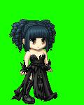 Gaara0125's avatar