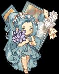 Suidreamx's avatar