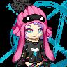 Enclavia's avatar