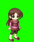 JeskaLee's avatar