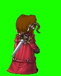Riazen_Kenshin's avatar