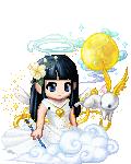 xox-B2UTY's avatar
