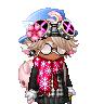 [ Faytl ]'s avatar