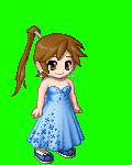 sapphiremimi's avatar