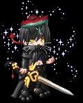 sarbear1521's avatar