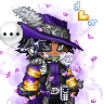 xx-iiMr-HNiC-xx's avatar