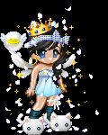 ii Pr3cious Ang3l's avatar