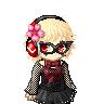EveraniX1013's avatar