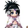 kirya kietea's avatar