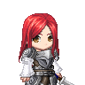 Erza_the Titania_Scarlet's avatar