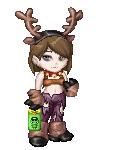 Screamin InuLover's avatar